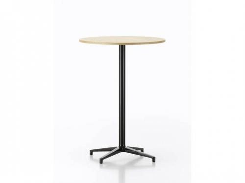 Bistro Table - Vitra - Bistro Table_0001061B.jpg