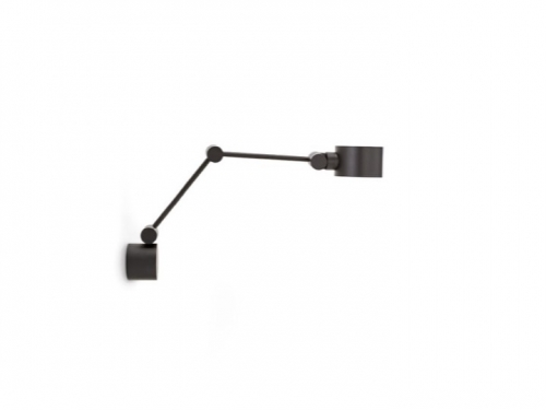 Boom Wall Light Black - Tom Dixon - boom_wall_black_07.jpg