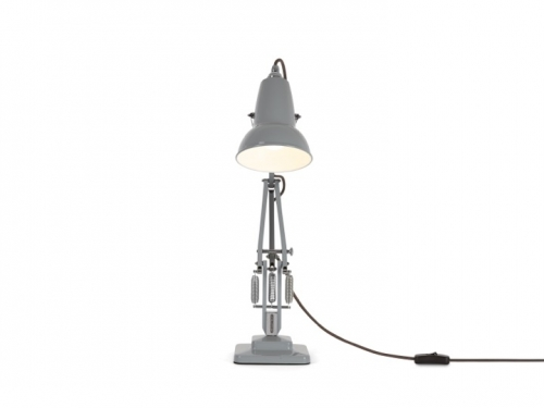Original 1227? Mini - lampa biurkowa - Anglepoise - Original_1227_Mini_Desk_04.jpg