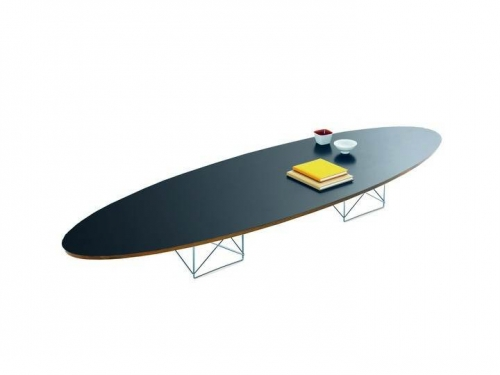 Stolik ETR (Elliptical Table) - Vitra - 0004506_F_(1)_0000E6B0.jpg