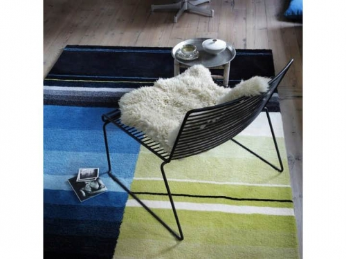 Colour Carpets - HAY - sb-colour-carpet.jpg