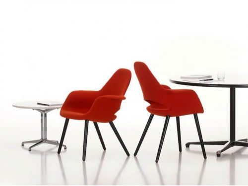 Organic Chair - Vitra - conference.jpg