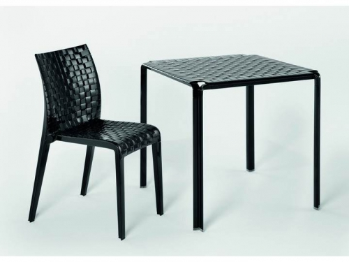 Ami Ami Table - Kartell - AmiAmichairandtable(2).jpg