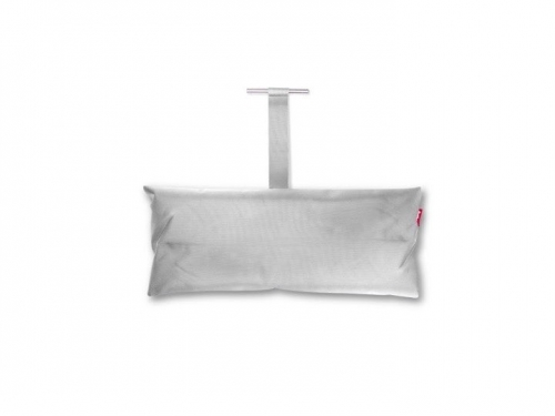 Poduszka Headdemock Pillow - Fatboy - pillow05.jpg
