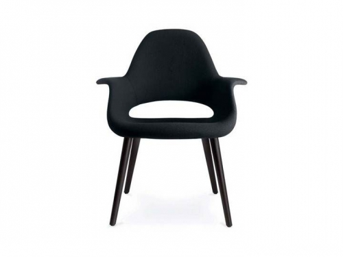 Organic Chair Conference - Vitra - 0006641_FR_nero_0000E8A8.jpg