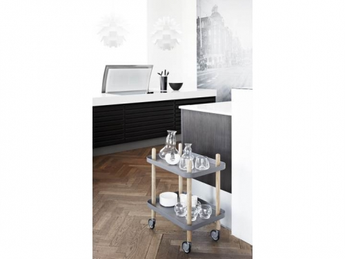 Block barek, stolik - Normann Copenhagen - Normann_Kitchen7_Block_Glass.jpg