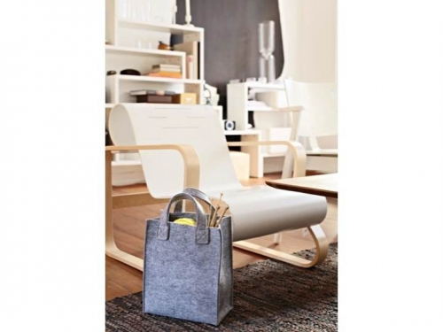 Torba Filcowa Meno - Selected by Atak Design - torba02.jpg