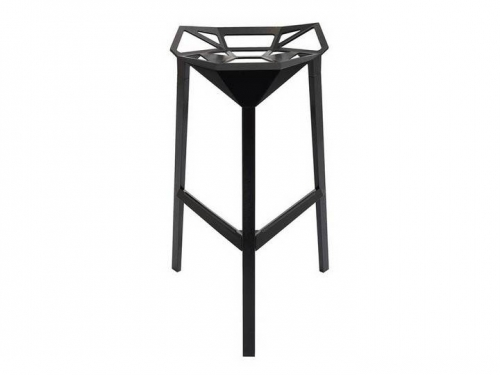 Chair One stool - Magis - kirch-bar-chair-magis-stool-black-1.jpg