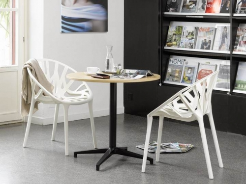 Bistro Table - Vitra - Group_0000EB6E.jpg