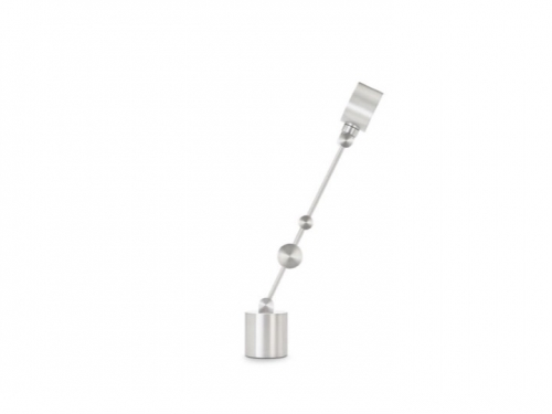Boom Task Light Aluminium - Tom Dixon - boom_task_light_alu_11.jpg