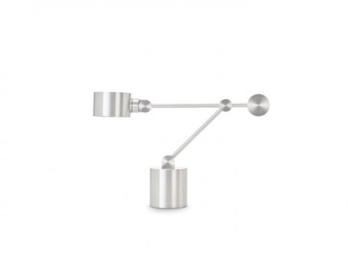 Boom Task Light Aluminium - Tom Dixon - boom_task_light_alu_06.jpg