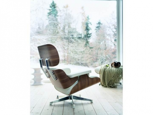 Eames Lounge Chair & Ottoman (walnut black pigmented) - od ręki! - Vitra - 00010191_0000CD73.jpg