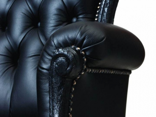 Smoke Armchair - Moooi - 800_600_Smoke Chair Detail 1_jpg.jpg