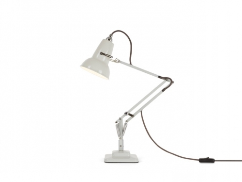 Original 1227? Mini - lampa biurkowa - Anglepoise - Original_1227_Mini_Desk_12.jpg