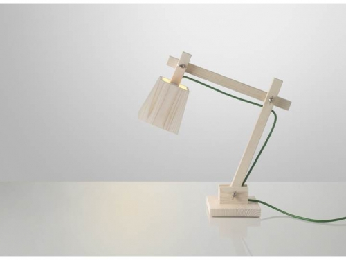 wood lamp - muuto - Wood_Lamp_Green.jpg