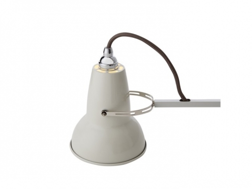 Original 1227? Mini - lampa biurkowa - Anglepoise - Original_1227_Mini_Desk_15.jpg