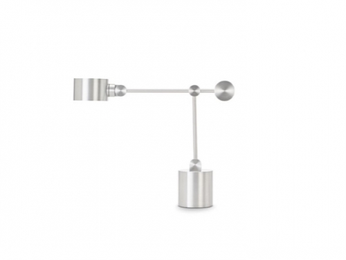 Boom Task Light Aluminium - Tom Dixon - boom_task_light_alu_12.jpg