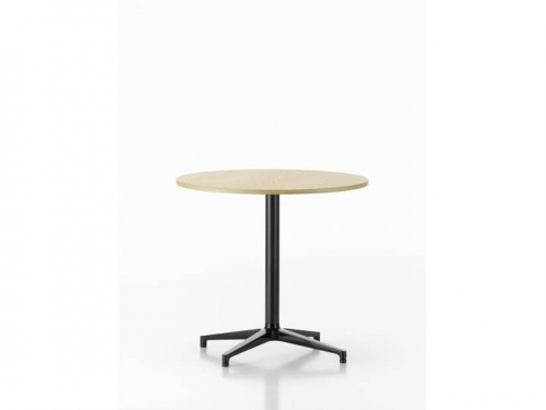Bistro Table - Vitra - Bistro Table_0001061A.jpg