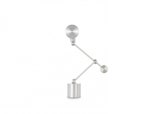 Boom Task Light Aluminium - Tom Dixon - boom_task_light_alu_10.jpg