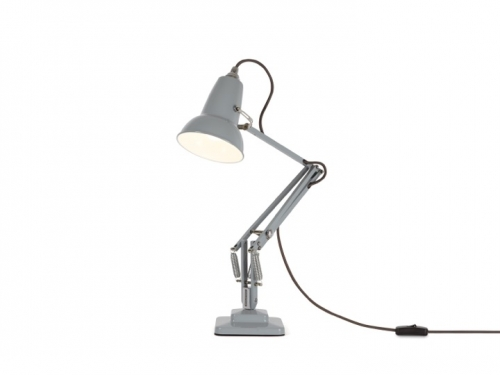 Original 1227? Mini - lampa biurkowa - Anglepoise - Original_1227_Mini_Desk_03.jpg