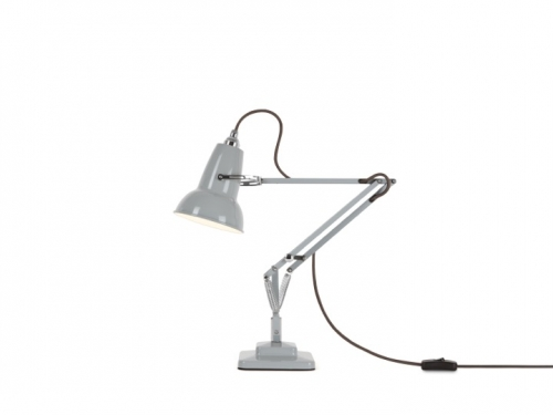 Original 1227? Mini - lampa biurkowa - Anglepoise - Original_1227_Mini_Desk_01.jpg