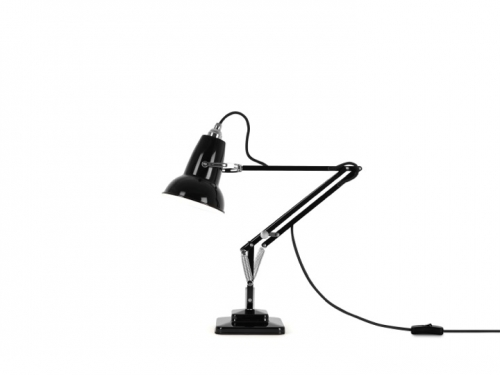 Original 1227? Mini - lampa biurkowa - Anglepoise - Original_1227_Mini_Desk_06.jpg