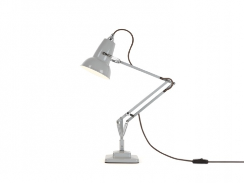 Original 1227? Mini - lampa biurkowa - Anglepoise - Original_1227_Mini_Desk_02.jpg