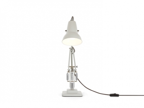 Original 1227? Mini - lampa biurkowa - Anglepoise - Original_1227_Mini_Desk_14.jpg