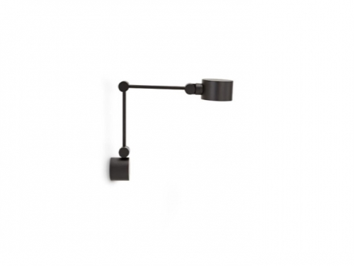Boom Wall Light Black - Tom Dixon - boom_wall_black_06.jpg
