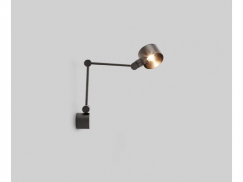 Boom Wall Light Black - Tom Dixon - boom_wall_black_13.jpg