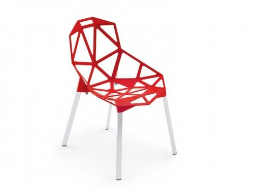 Chair One na nogach - Magis - zCHAIR_ONE.jpg