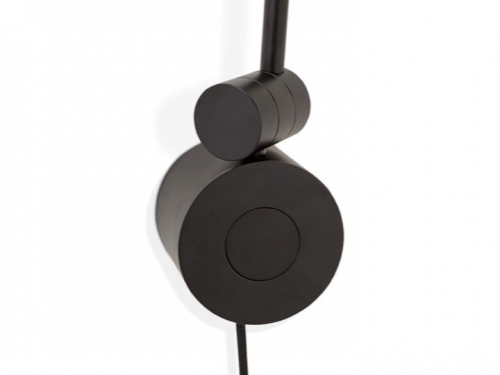 Boom Wall Light Black - Tom Dixon - boom_wall_black_04.jpg