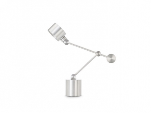 Boom Task Light Aluminium - Tom Dixon - boom_task_light_alu_15.jpg
