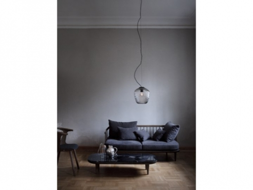 Blown - lampa wisząca - &tradition - blowb blown blown01.jpg