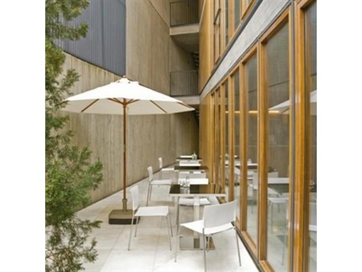 Andreu World A Tak Design