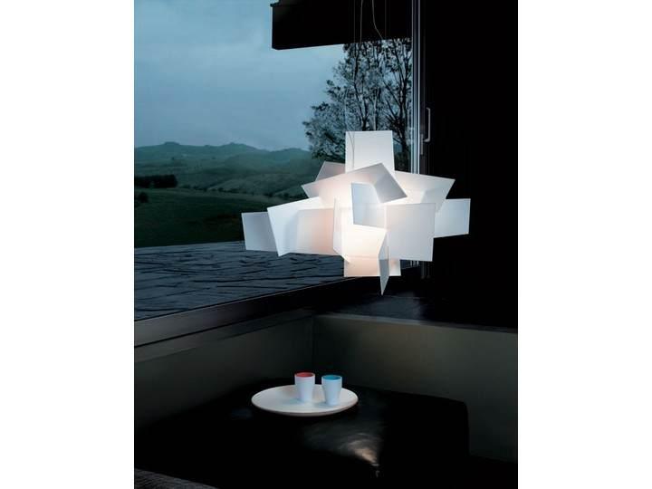 Świeże Big Bang - lampa wisząca - Foscarini - Meble designerskie i BK47