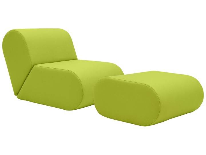 Sofa Heart - Softline