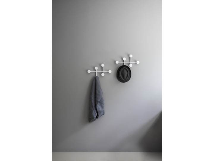 Afteroom Coat hanger - wieszak - menu