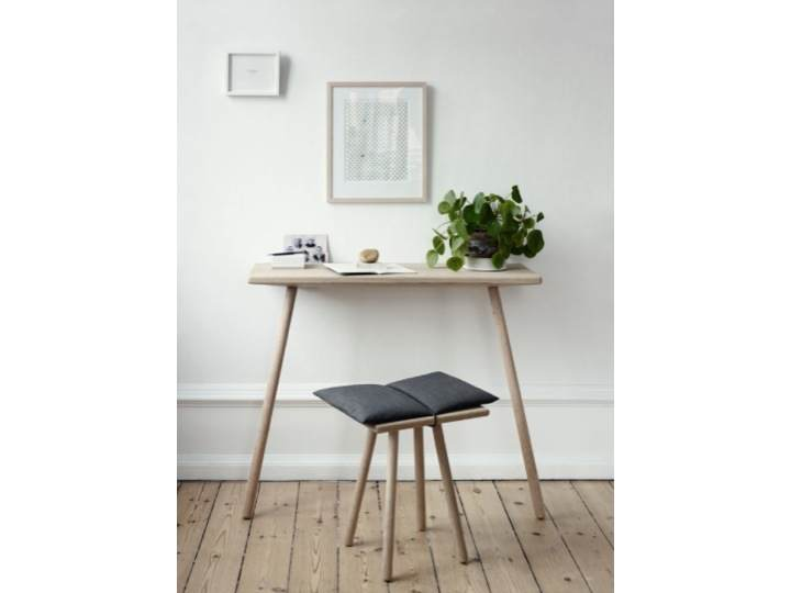 Georg Console Table - Skagerak