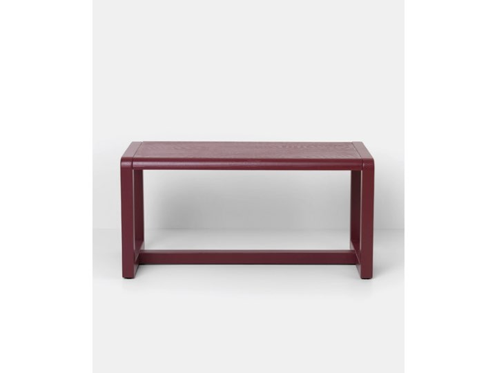 Little Architect Chair Bench - Ferm Living