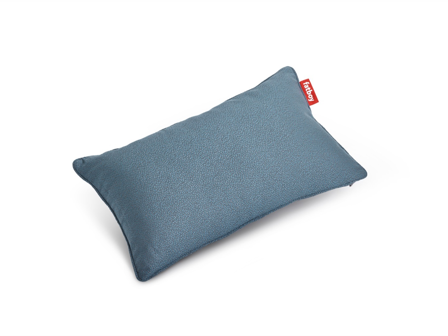 King Pillow Duotone - poducha