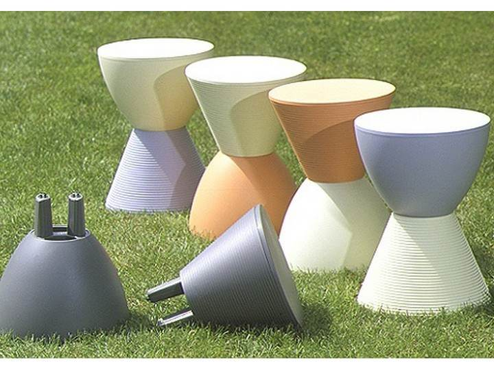 Kartell Meble Designerskie I Oswietlenie Dla Domu Biura I Ogrodu