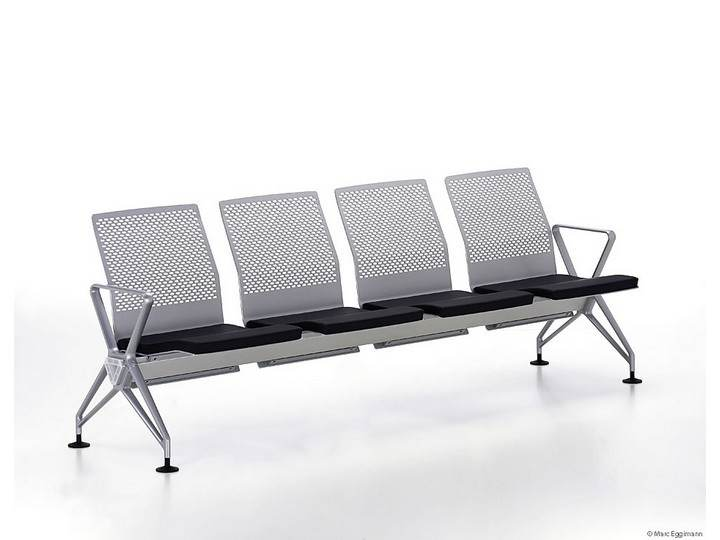 Airline - Vitra