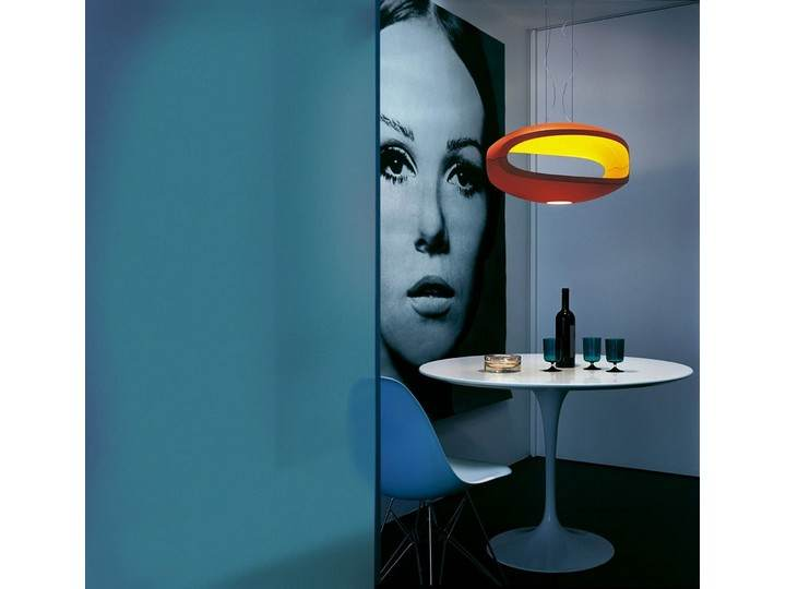 O-Space - Foscarini
