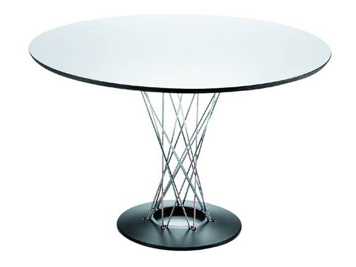 Dining Table - Vitra