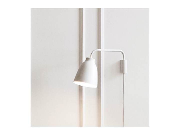 Nietypowy Okaz Caravaggio Wall - kinkiet - Lightyears - Meble designerskie i DE56