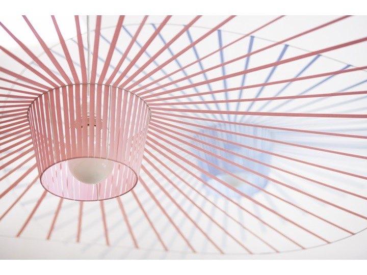 lampa vertigo petite friture meble designerskie i o wietlenie dla domu biura i ogrodu. Black Bedroom Furniture Sets. Home Design Ideas