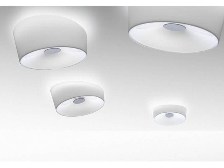 W Ultra Lumiere XXL+XXS - lampa sufitowa - Foscarini - Meble designerskie FU22