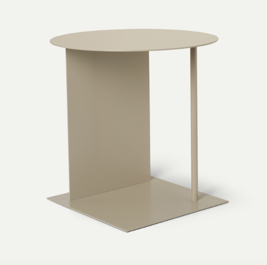 Stolik Place Side Table - Ferm Living