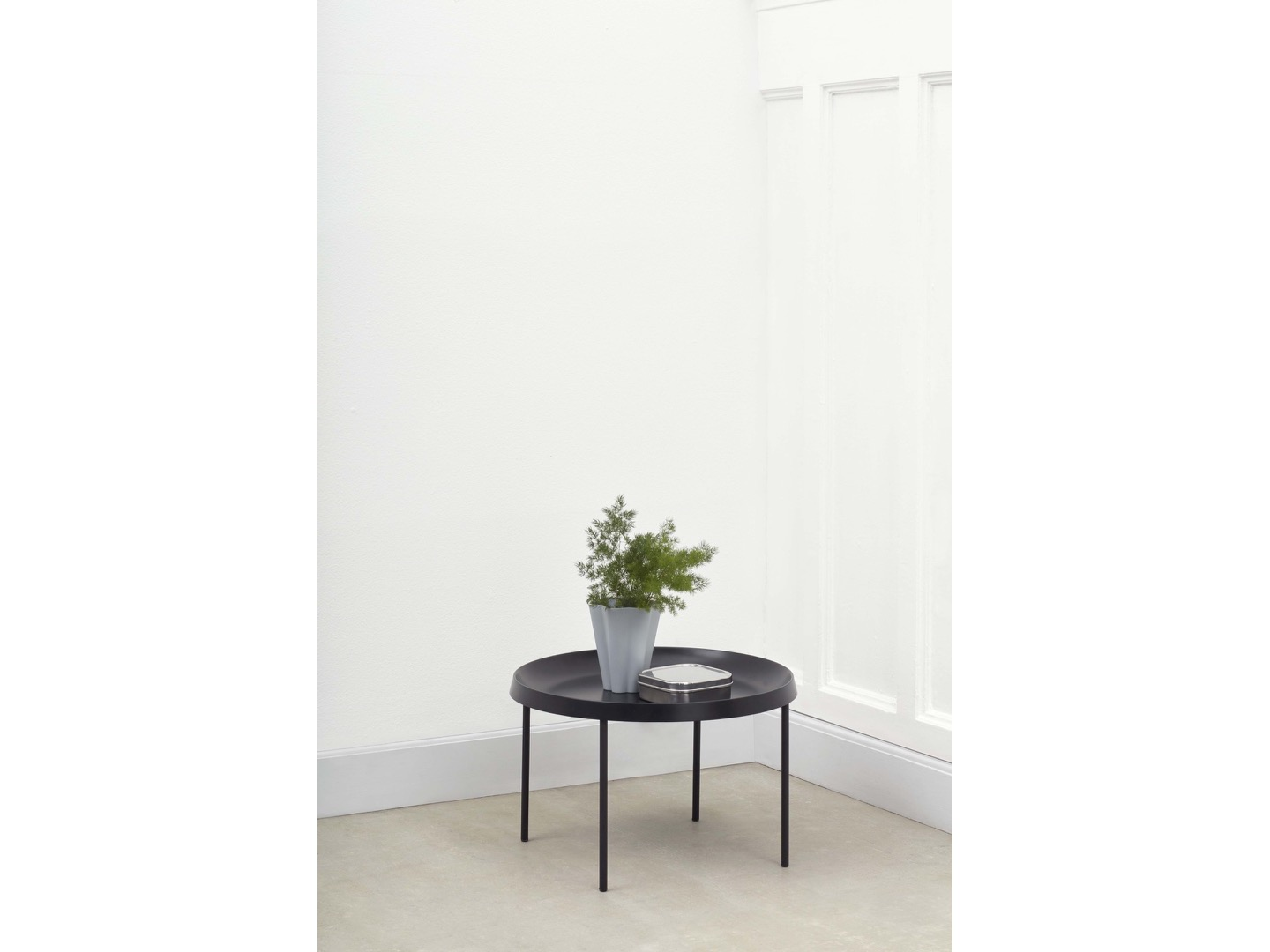 Stolik Tulou Coffee Table - HAY